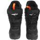 Black Pro 2 Hybrid Boa Boots