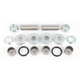 Swingarm Bearing Kit - PWSAK-H06-001