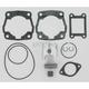 Pro-Lite PK Piston Kit - PK1514