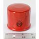 Oil Filter - 0712-0280