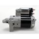 Starter Motor - 2110-0341