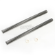 Front Fork Springs - 35/50 Spring Rate (lbs/in) - 11-1153