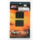 Super Stock Carbon Reeds - SSC-131