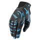 Circulus Cyan Void Plus Gloves