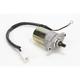 Starter Motor - 2110-0390