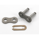 530 Heavy-Duty Clip Connecting Link - T530H3