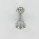 Two-Piece Clutch Perch - M55542