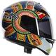 K3 SV Dreamtime Helmet