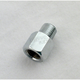 Adapter Fitting - DS-245215