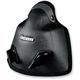Breathbox for Variant Helmets - 0134-1361