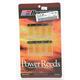 Power Reeds - 618
