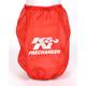 Precharger - HA-4504PR