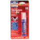 Red Gel Twist Threadlocker - 27010