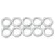 12mm Banjo Bolt Washers - R49007