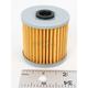 Oil Filter - DT1-DT-10-42