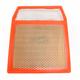 Dual Layer Air Filter - 1011-2796