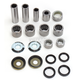 Rear Suspension Linkage Rebuild Kit - 406-0038