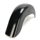 Rear Slim Smooth Fender for Softails - 1401-0551