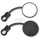 Easy Clamp Enduro Mirror Set - 20-64586