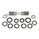 Swingarm Bearing Kit - PWSAK-S10-021