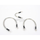 Clear Battery Cable Kit - 79-3001