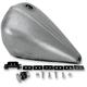 Custom Bobber Style Gas Tank - 600155