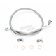 Brake Line Kits - 64404