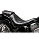 Smooth Pillion - LK-850P