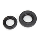 Crankshaft Seals - C7653