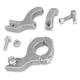 Aluminum Race Mounting Kit - 2041790059