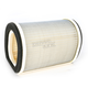 Air Filter - 12-95842