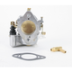 Bendix Carburetor - 013859/CARB