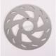 Disc Brake Rotor - DP1401R