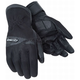 Dri-Mesh Black Gloves