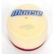 Air Filter - M761-40-04