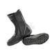 Black Meteor FX Boots