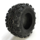 Front or Rear V-Trax 22x11-10 Tire - 1021-3710