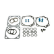 Top End Gasket Set for Super Stock Plus-4 1/8 in. bore - 90-9506