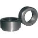 O2 Weld-In Sensor Bungs - 1861-0561