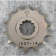 Front Sprocket - JTF1907.14