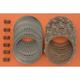 Clutch Kit - DPSK241F