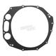 Clutch Cover Gasket - EC370060AFM