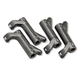 Forged Roller Rocker Arm Kit - 900-4065A