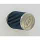 Conical Air Filter - 17-1023