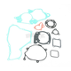 Complete Gasket Set without Oil Seals - M808206