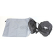 Large Compression Bag - CB-03-LG