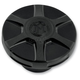 Black Ops Array Custom Dummy Gas Cap - 02102019ARYSMB