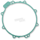 Stator Cover Gasket - 25-109
