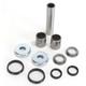 Swingarm Bearing Kit - 401-0013