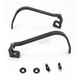 Competition Handguards for Flex Series, Pro-Taper, FMF, TAG and Fat Bar 1 1/8 in. Handlebars - 60-210